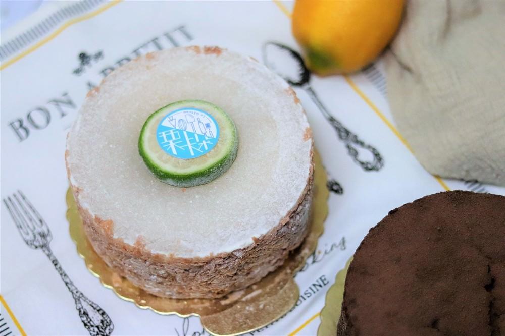 【台南美食】栗卡朵洋菓子工坊。五星級甜點藏身巷弄 美味驚艷的夢幻甜點,一週只賣3天 母親節蛋糕推薦
