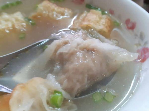 【老店傳奇】台南在地人才知道的超便宜又好吃美食