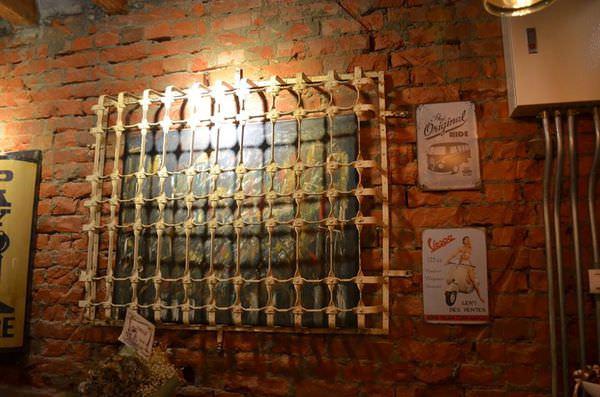 【拍照天堂】台南年輕人愛去的6間特色餐廳,享用美味好放鬆